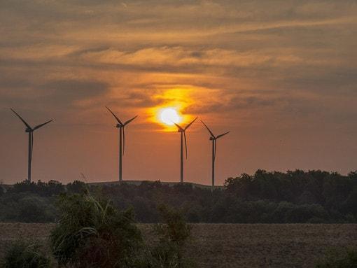 blue-canyon-wind-farm