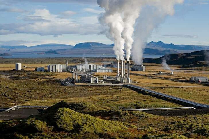 power-plant-geothermal