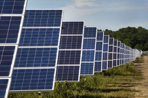 solar-energy-advantages