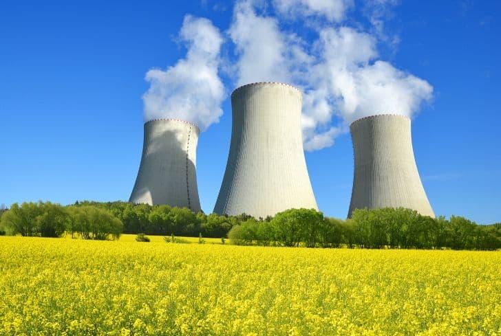 radioactive-pollution-nuclear-pollutant