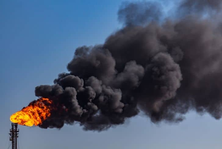 air-pollution-smoke-toxic-ash