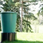 rainwater-harvesting-save-water