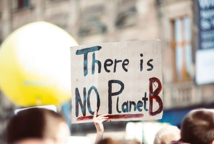 planet-poster-climate-change