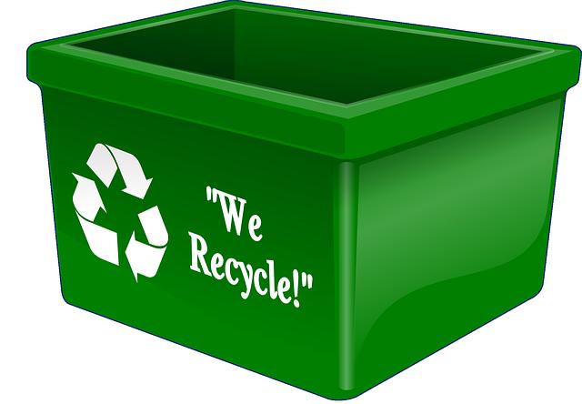 recycling-bin-sign-empty-symbol
