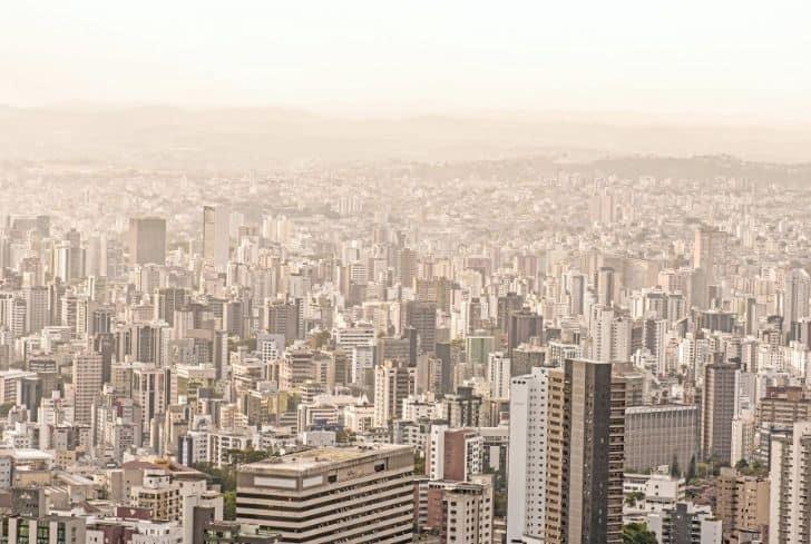 urban-sprawl-in-brazilian-metropolitan
