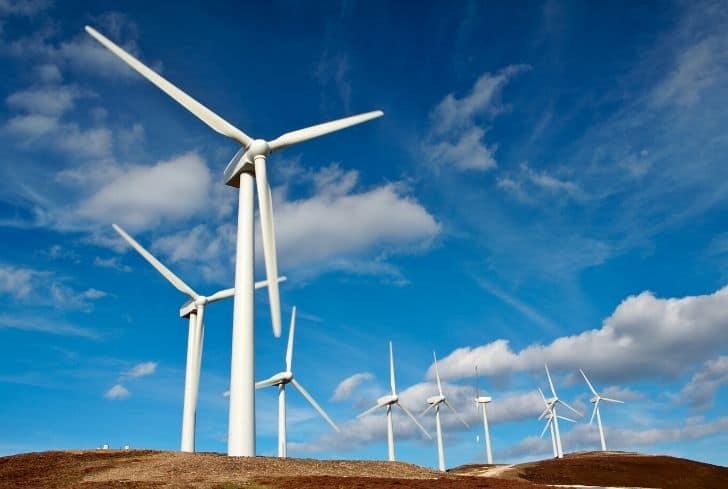 wind-power-energy-turbine-sunshine