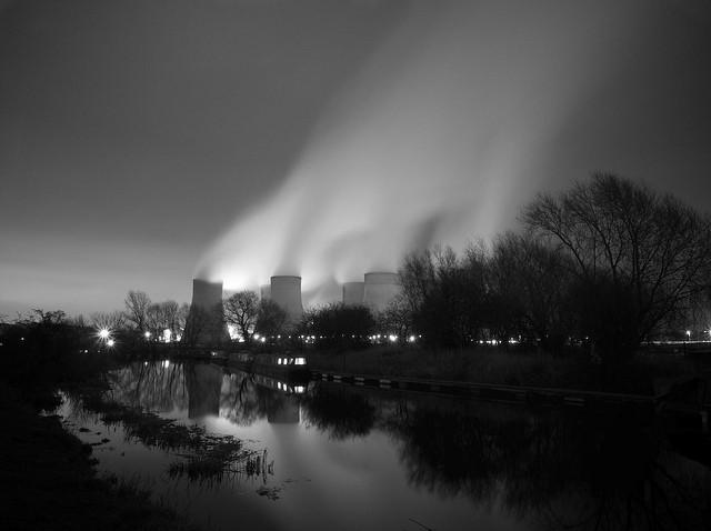 Environmental_engineering_pollution