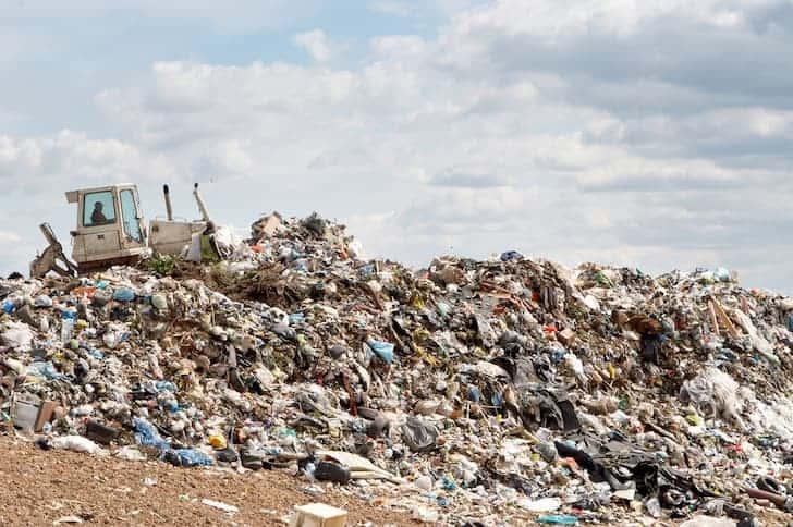 bulldozer-work-at-the-landfill-waste-garbage