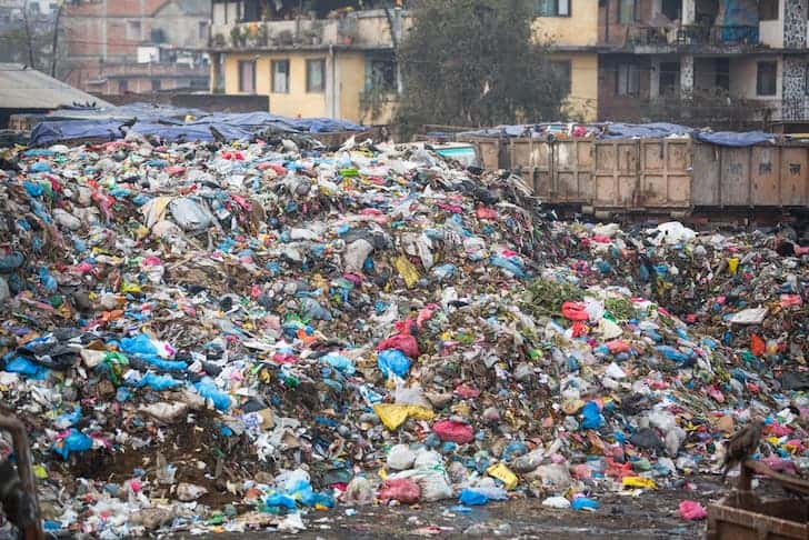 pile-of-domestic-garbage-landfill-waste