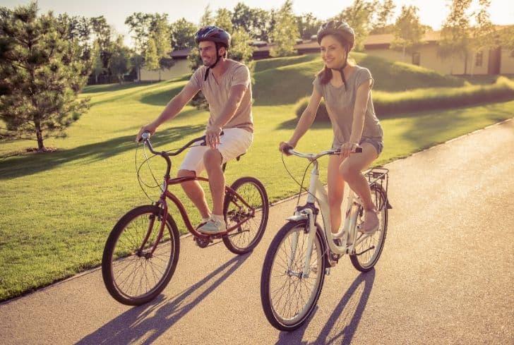cycling-biking-track