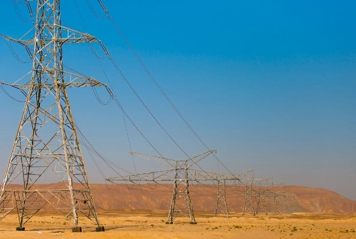 electric-grid-power-electricity