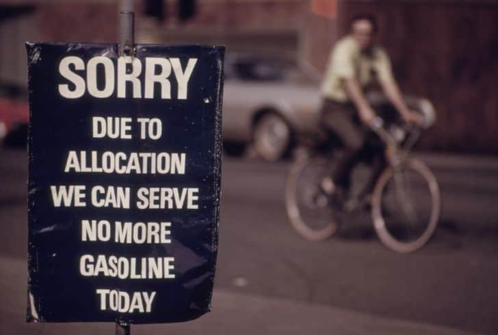 energy-crisis-quote-gasoline