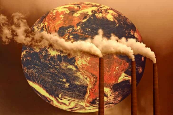 unfortunate-future-of-the-world-global-warming