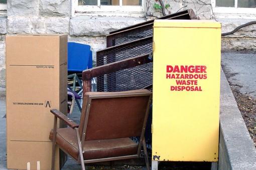 hazardous-waste-disposal