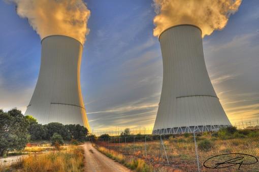 nuclear-energy-IAEA