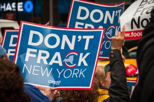 Dont-frack-nyc