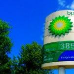 british-petroleum