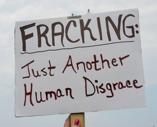 fracking-disgrace
