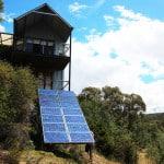 off-the-grid-using-solar