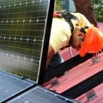 install-solar-panels-at-home