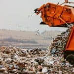 solid-waste-landfill-garbage