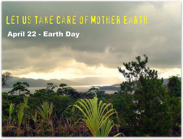 earth-day-lets-take-care-of-mother-earth
