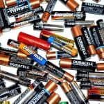 battery-recycling-energy-old-batteries