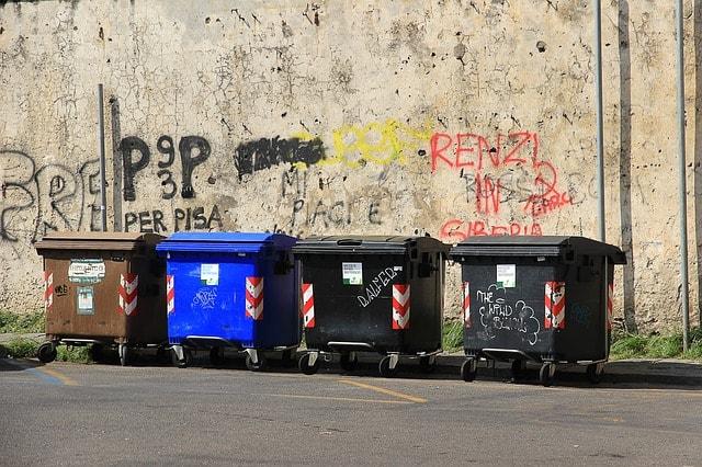 mulltonnen-garbage-disposal-recycling