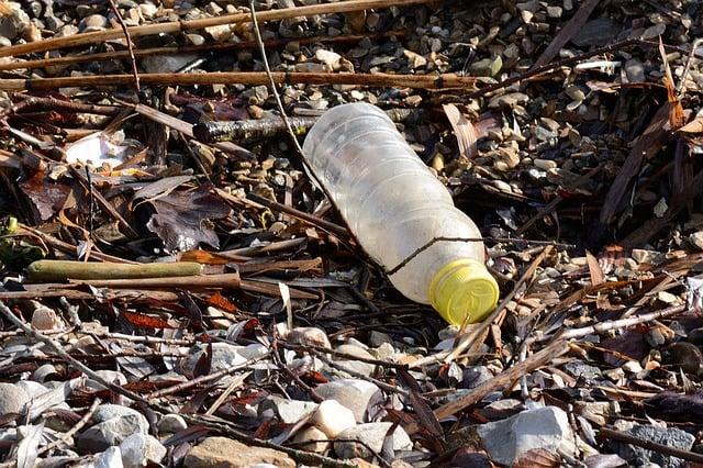 plastic-soda-bottle-plastic-recycling