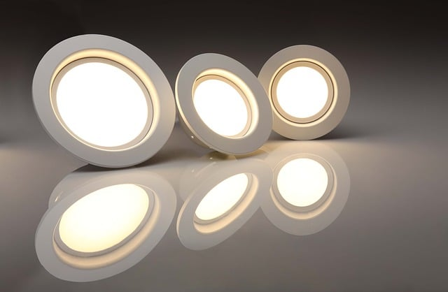 led-bulbs-lights-electricity