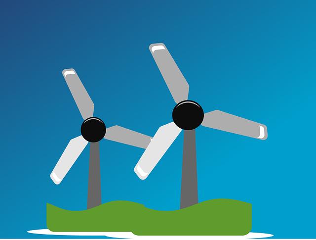 wind-farm-windpower-wind-park
