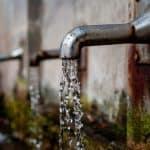 faucet-fountain-water-dispenser