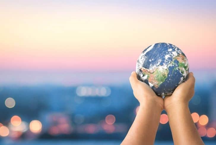 sustainability-globe-own-hand-green-living