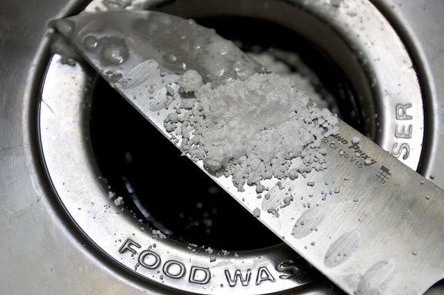 food-waste-bin