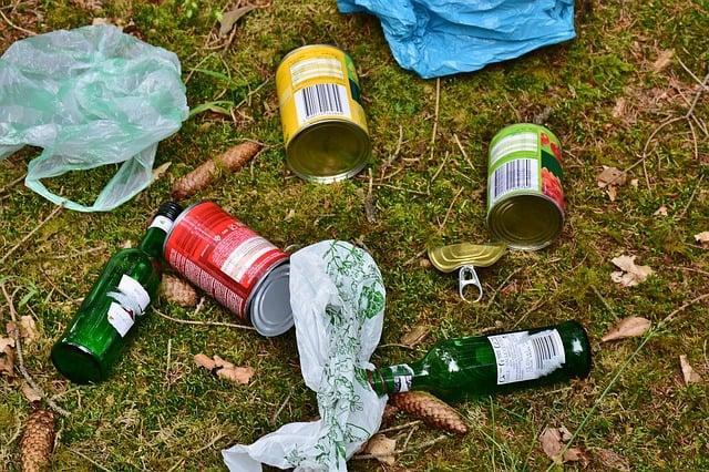 garbage-plastic-waste-litter