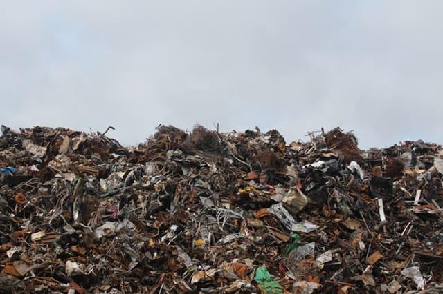 scrap-metal-trash-litter-scrapyard