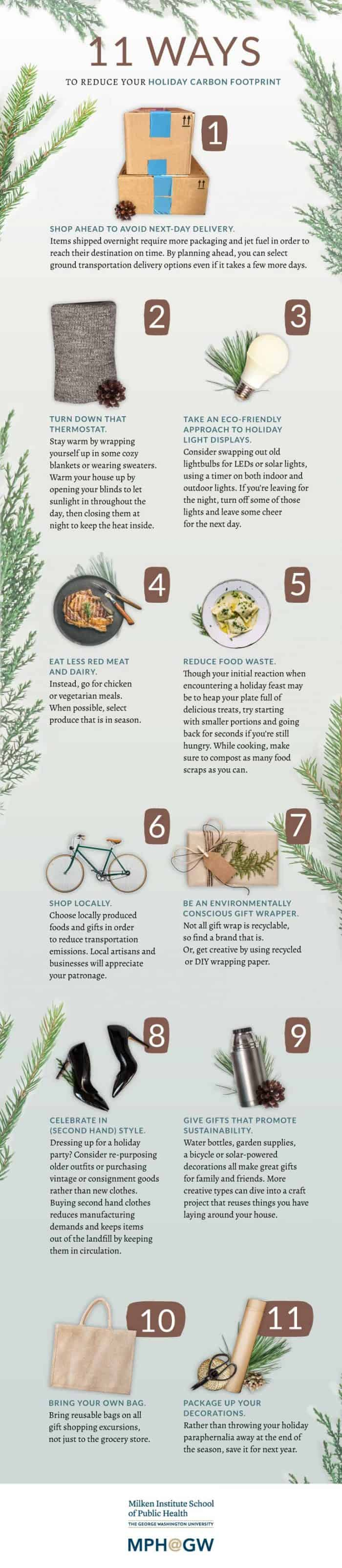 11-Ways-to-Reduce-your-Holiday-Carbon-Footprint