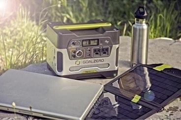 portabe-solar-generator