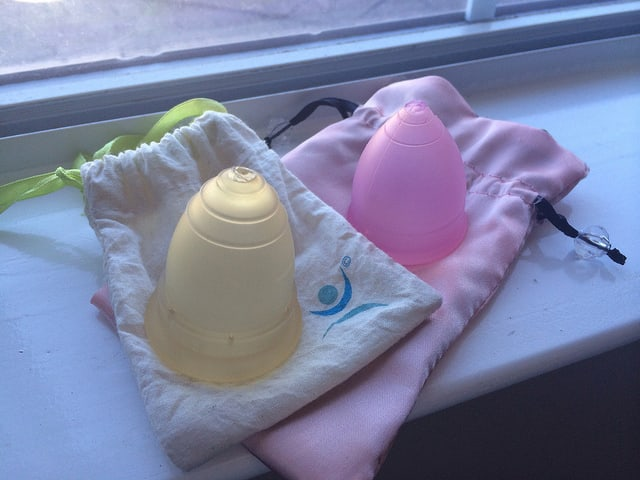 menstrual-cups-feminine-health