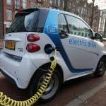 smartcar-electric-car-eco