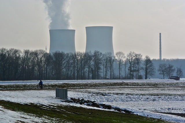 nuclear-power-plant-cooling-tower