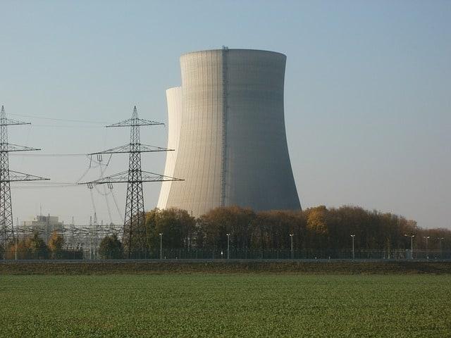 nuclear-power-plant-philippsburg