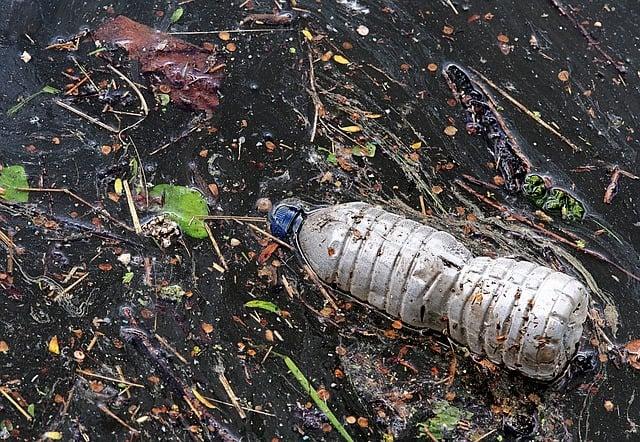bottle-waste-pollution-garbage