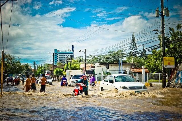 flood-weather-rainy-days-heavy-rain