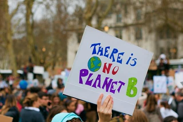 demonstration-london-demo-activist-planet