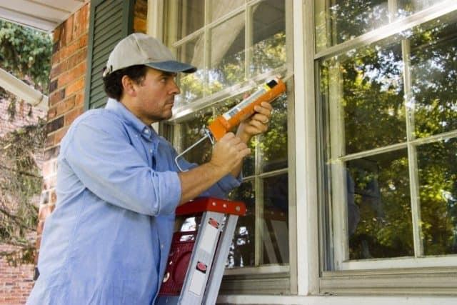 insulating-windows