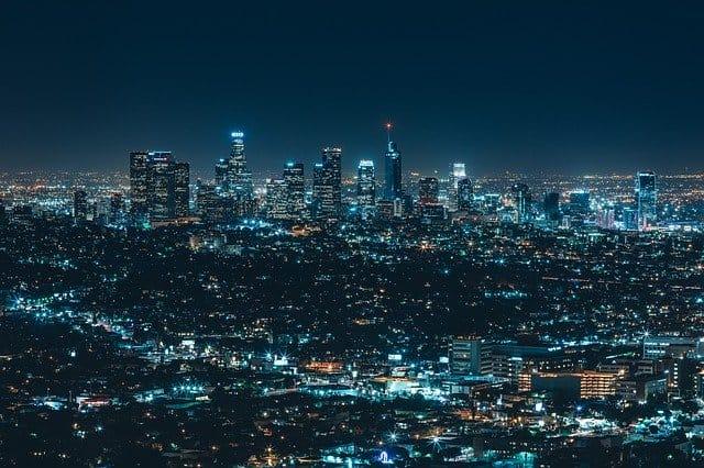 architecture-building-business-urban-city