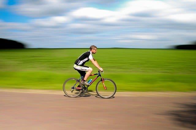 bicycle-bike-biking-sport-cycle