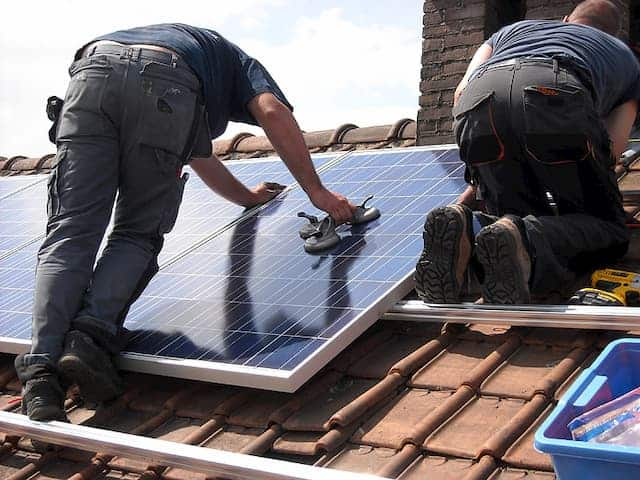 solar-panels-placement-green-energy-green-power