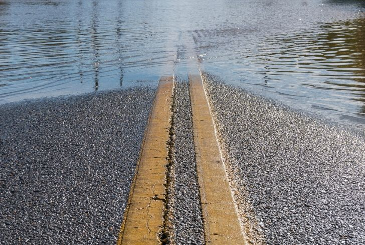 waterlogging-flood-street